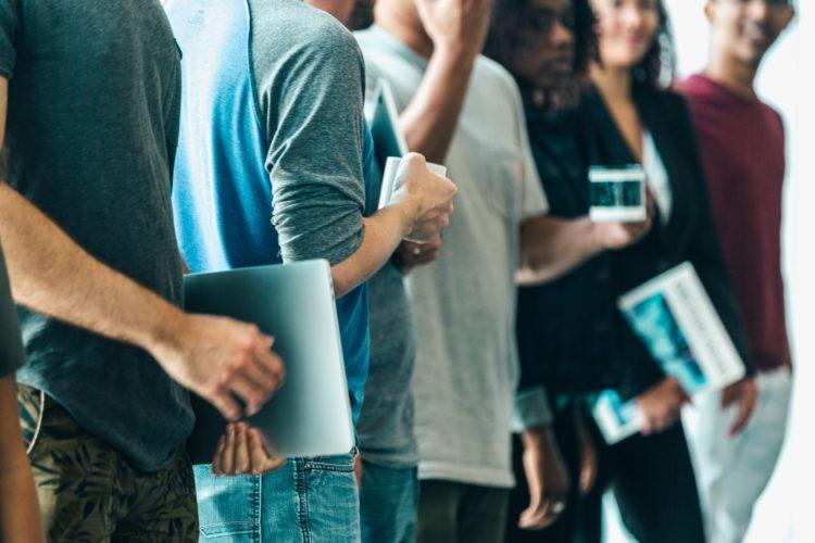 BTEC 6 : Business Innovation et Management