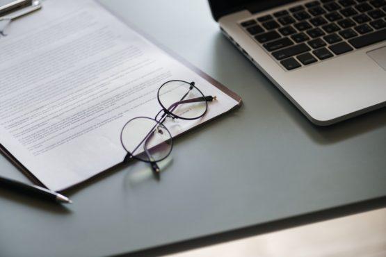 Responsable de gestion administrative et ressources humaines