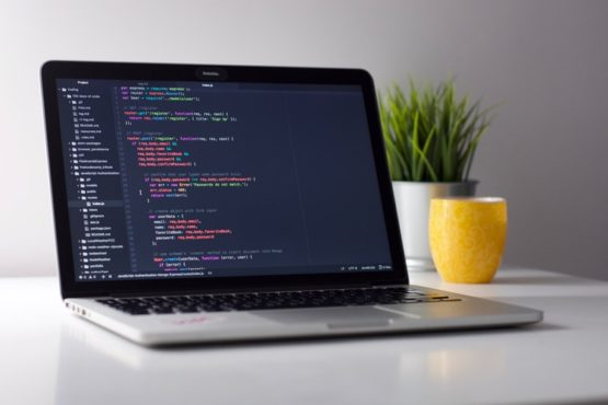 Chargé de projets en Systèmes Informatiques Appliqués