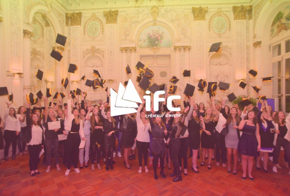Groupe IFC