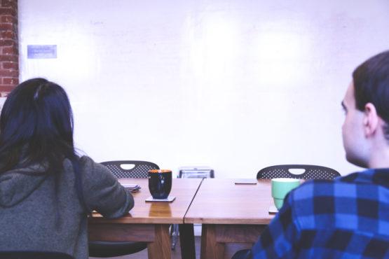 Manager en stratégie et développement des entreprises