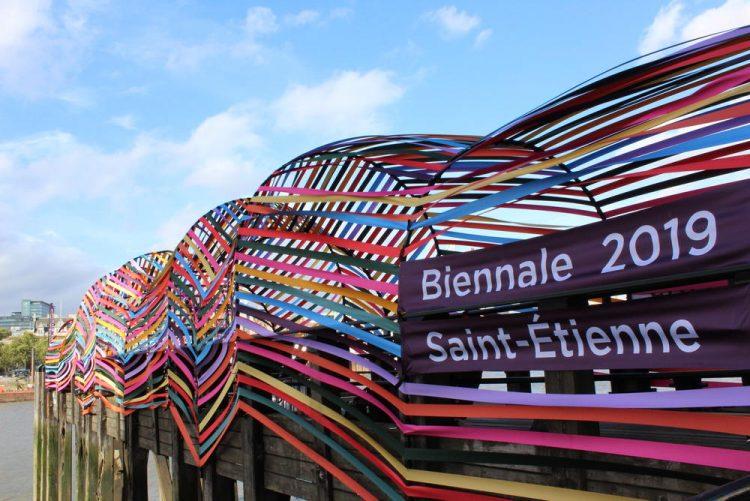 Biennale-st-etienne2019