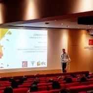 conference-fabien-gilot