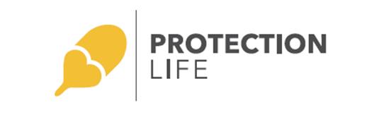protection-life